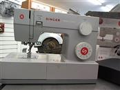 SINGER Sewing Machine 4423